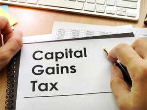 capital-gains-tax--thinksto