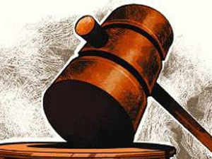 Cheating complaints against builders not civil in nature: HC