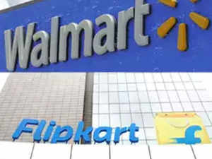 Why Walmart agreed to spend $16 bn for Flipkart