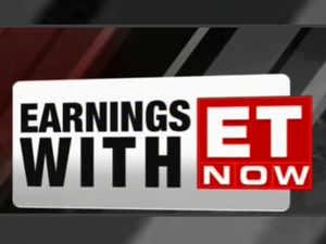 Watch: Titan Q4 profit up 40.5% YoY at Rs 282 crore