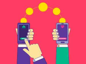 Flipkart's PhonePe looks to cash in on offline business