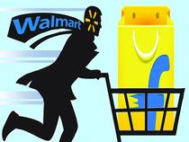 Walmart-Flipkart-BCCL