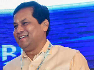 Assam government's crackdown on ghost welfare beneficiaries bearing fruit