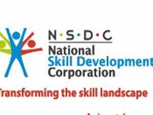 NSDC_AGENCIES