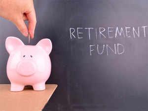 retirement2-thinkstock