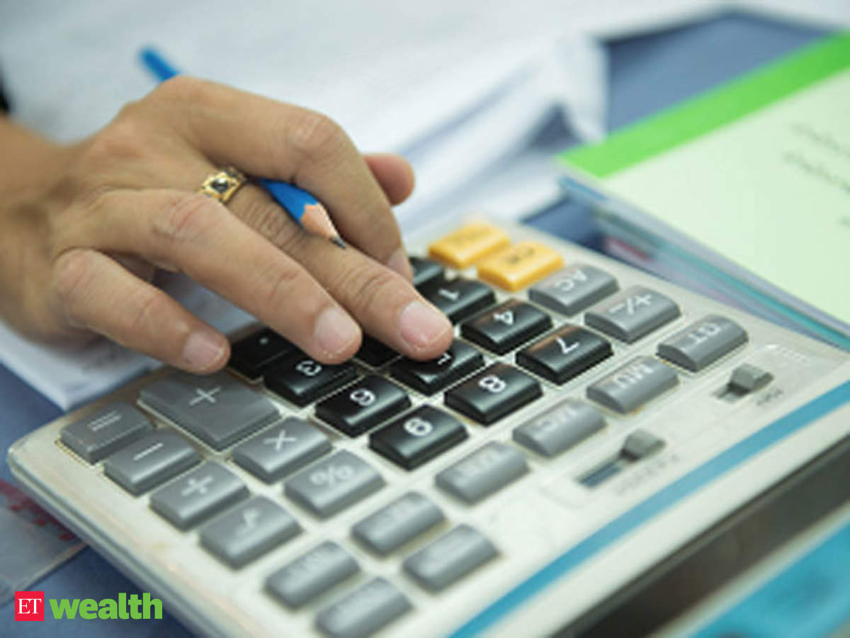 How to calculate returns of mutual fund SIPs using MS Excel