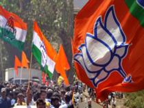 Dalal Street week ahead: Nifty will head higher if Karnataka does not shock & awe