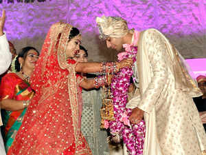 Tej-Pratap-marriage-pti
