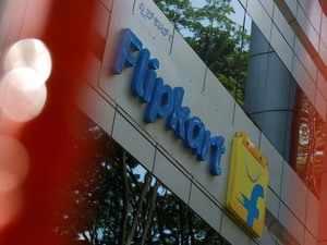 Walmart how walmarts 16 billion buy of flipkart will change watch how flipkart is redrawing indias startup map gumiabroncs Image collections