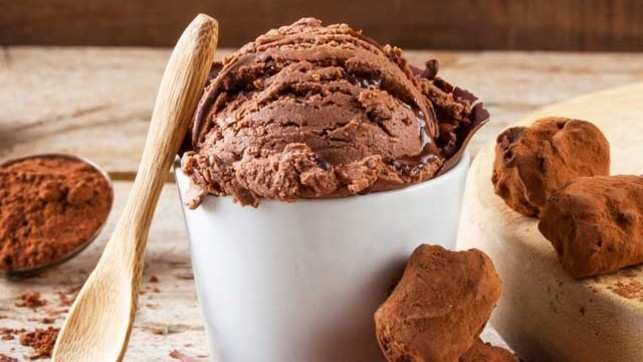 corner house ice cream parlour franchise