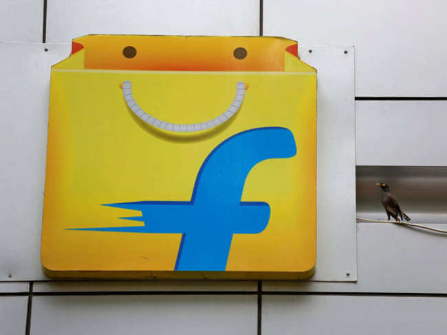 Tax department to seek share purchase pact from Flipkart to ascertain tax liability