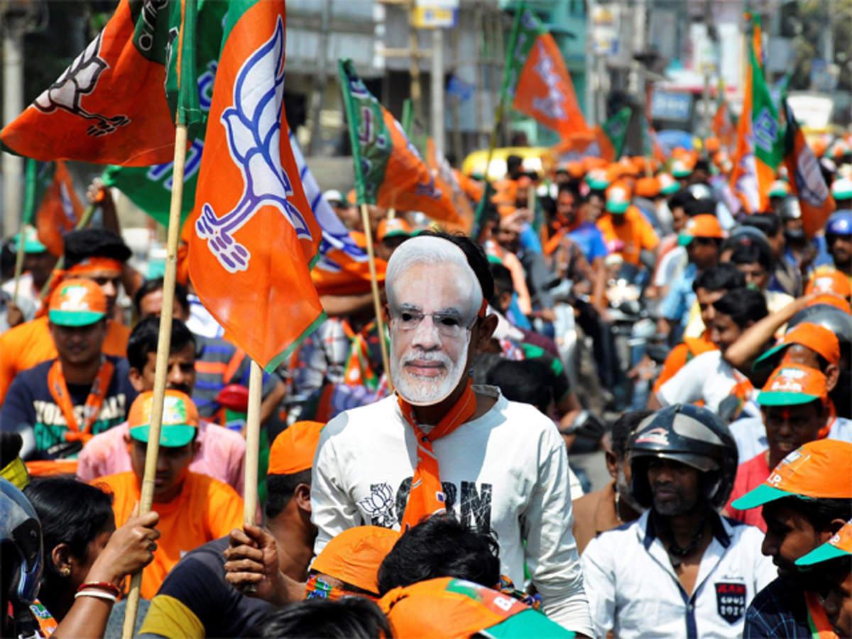 Karnataka elections 2018: How satta bazaar bets on Karnataka