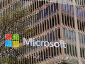 Microsoft-Re