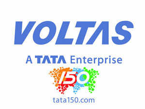 voltas-new-agencies