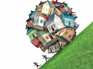 home-buyers-bccl