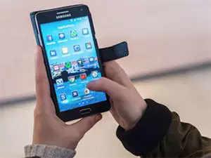 smartphone-agencies
