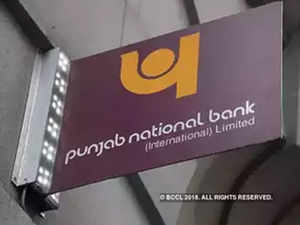 PNB Scam: CBI files chargesheet against Nirav Modi, others