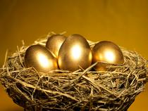 Goldinvestment1-Thinkstock