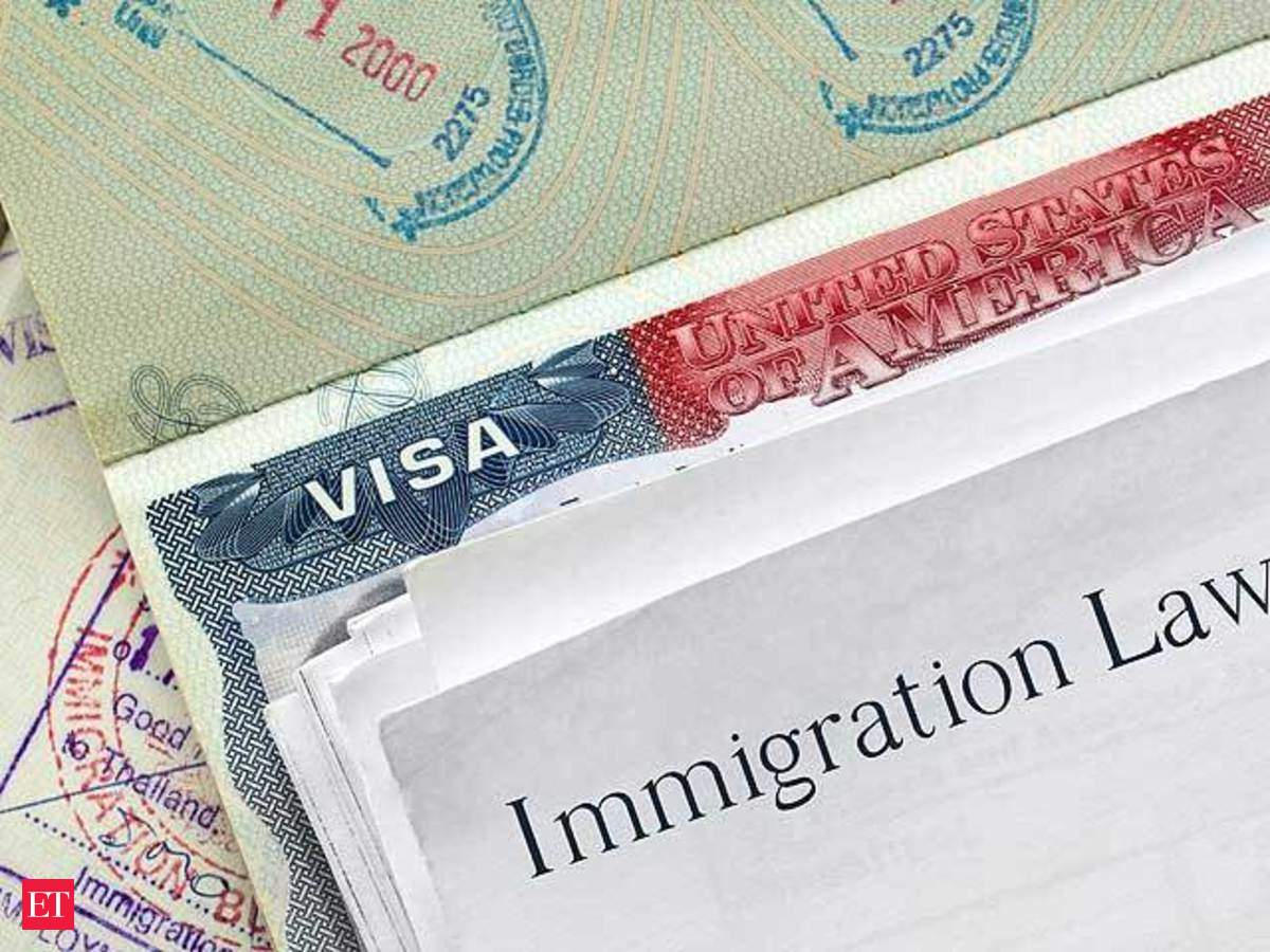 EB-5 visa: Indians may see jam on EB-5 visa route to the