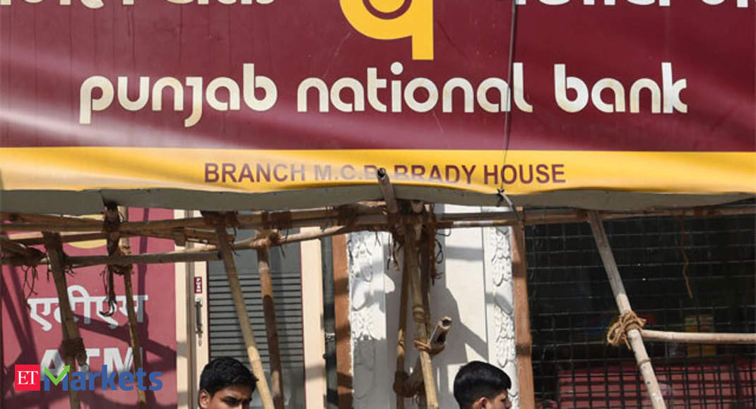PNB: PNB revives plan to list life cover arm - The Economic Times