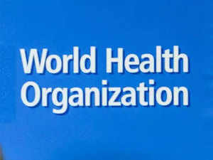 world-health-organisation-a
