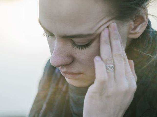 Do you get frequent headaches? 'Medication Overuse' may be the reason