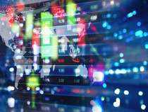 Market Now: ONGC, BPCL, HPCL drive oil & gas index up