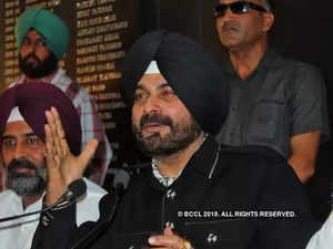 345e06fa2bbe Navjot Singh Sidhu  SC holds Sidhu guilty in road rage case