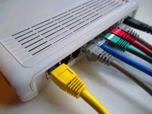 modem---agencies