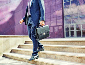High level of work-related physical activity may increase death risk in men