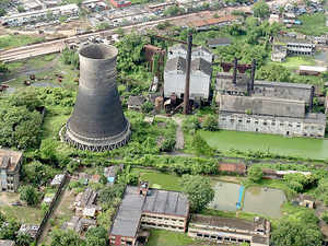 NTPC inks pact to acquire 3 projects in Bihar