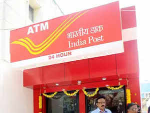Post Office Time Deposit Scheme: What is POTD Scheme? How to