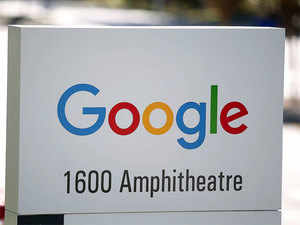 ITAT says Google India should pay tax on advertisement revenue sent to parent