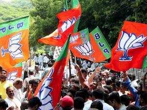 Karnataka verdict shows BJP's growing dominance