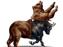 Bull-bear-2-Thinkstock
