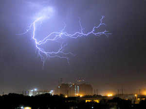 thunderstorm_bccl