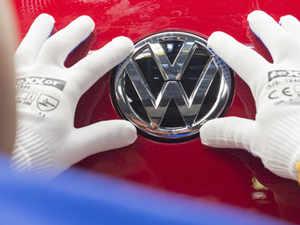 Volkswagen-reuters