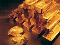 Gold-Bars---Thinkstocks