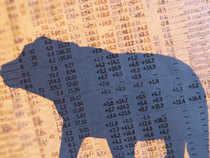 Bear-market---thinkS