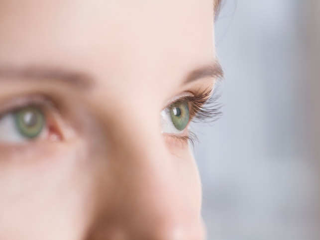 eyes-vision-ThinkstockPhotos-98198503