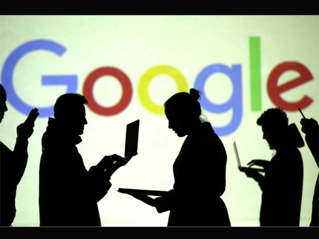 Business of war: Google employees are upset, and resigning for this reason