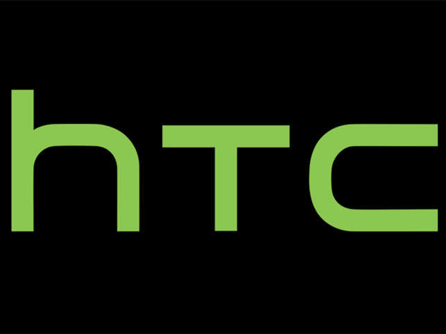 HTC is working on an Android phone named Exodus that will be powered by blockchain tech