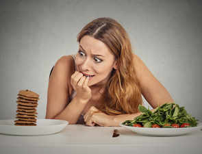 Bad calories have variations too, with some being more harmful than others