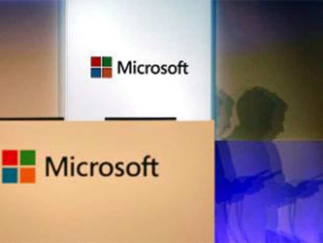 Microsoft all set to take on Apple with their iPad-like low cost Surface tab
