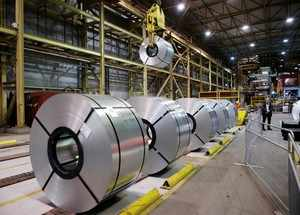 arcelormittal takeover case study