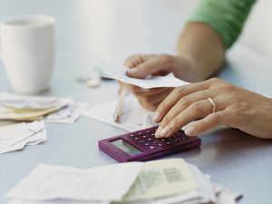 Tax-saving