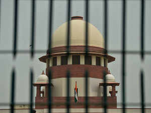 Supreme-Court---AFP