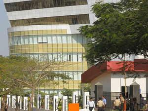 Zensar launches second Zenlabs in Hyderabad
