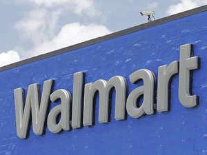 CAIT says Flipkart-Walmart deal circumvents laws; may seek legal recourse