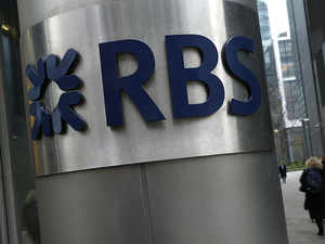 Saudi bank merger helps RBS to shed assets, boost capital